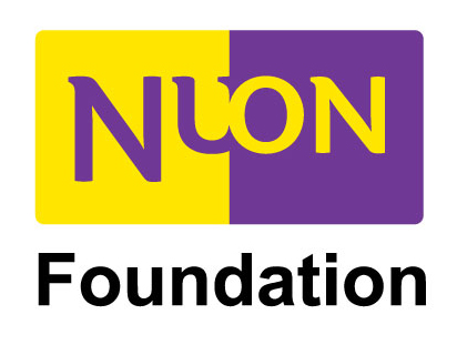 NUON Foundation